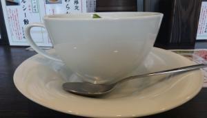八麺山(名古屋市)20150917 (10)