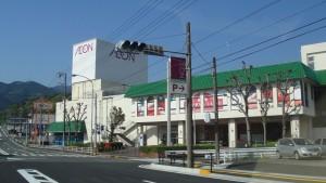 20120429イオン尾鷲店 (1)
