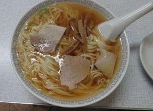 20150901新京亭(長野県飯田市) (14)