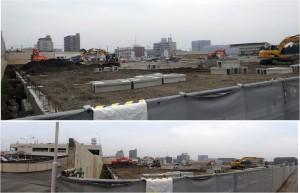 ●ロイヤルホームセンター津島・アクロスプラザ20151009 (3)
