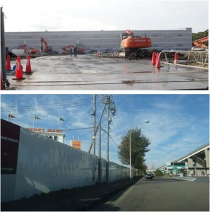 ■20151015金城埠頭駐車場 (1)