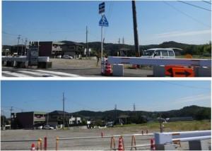 ◆やまのぶ野見山店20150929 (2)