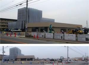 □ロイヤルホームセンター津島・アクロスプラザ20151009 (3)