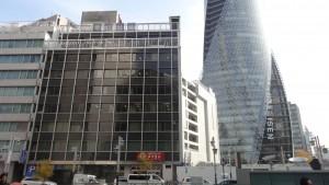 20121122 メイヨン酒場(98)