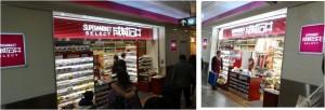 ●20151221成城石井セレクト名古屋駅店 (1)