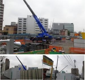●劇団四季 名古屋新劇場20151221 (6)