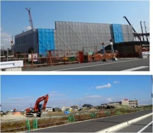 ◇東京インテリア名古屋港20151128 (11)