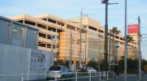 20090124イオン浜松西SC