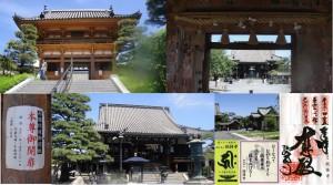 ●20100529補陀洛山 総持寺