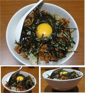 ★味仙台湾丼20151221味仙名古屋駅店 (13)