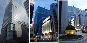 ◆シンフォニー豊田ビル20160214 (2)