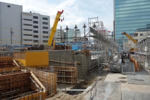 ■■名古屋駅南四季劇場20160214 (2)