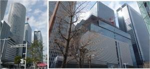 ●名古屋ゲートタワー20160214 (6)