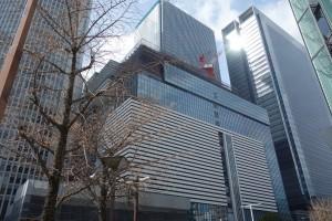 ■■名古屋ゲートタワー20160214 (6)