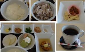 ★まめぞう定食-2 ランチ20160224豆腐屋豆蔵幸田店食事 (15)