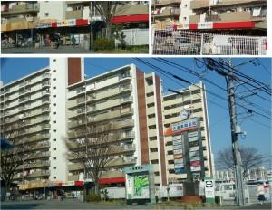 ●20160304スーパーヤマト大幸店 (3)