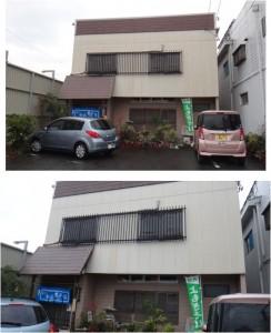 ●20160220たつみ(愛知県岡崎市) (1)