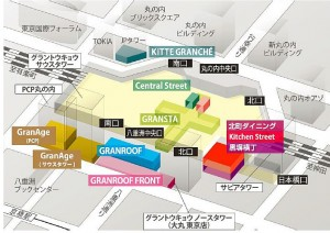 「北海道新幹線開業記念イベント