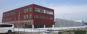■■20160406メグリア前山店豊田自動車学校複合商業施設 (3)