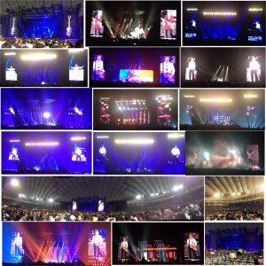◆ポールマッカートニー20131121東京ドーム-2