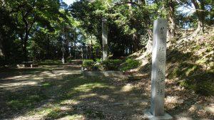 20160429豊橋公園 (4)
