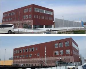 ●20160406メグリア前山店豊田自動車学校複合商業施設 (3)
