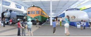 京都鉄道博物館パース-4