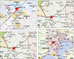 ◇地図 Odakyu OX MART 新百合ヶ丘店.jpg