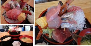 ★食事 1980円定食  タカマル鮮魚セブンパークアリオ柏店20160515 (45)