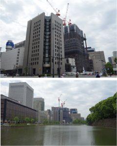 ◆新日比谷プロジェクト (11)