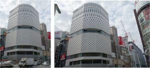 ●GINZA PLACE(銀座プレイス)銀座五丁目 (2)