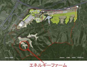 △開発地図