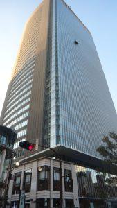 20131121赤坂Bizタワー