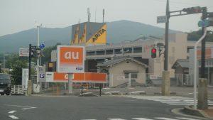 20120624アピタ中津川