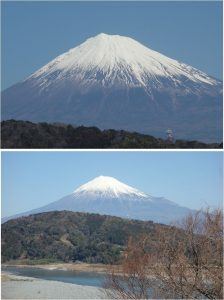 ◆富士山 富士川SA20160219 (7)