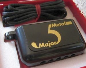 metal-major5-c