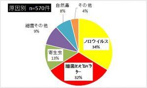 %e5%8e%9f%e5%9b%a0%e5%88%a5570%e4%bb%b6